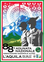 Manifesto2015 L'Aquila