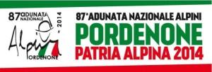 adunata_degli_alpini_pordenone