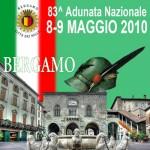 manifesto-bergamo-2010