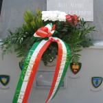 monumento 012