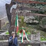 2011 Bosco Penne Mozze Susegana  0004