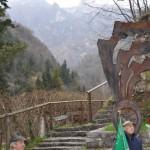2011 Bosco Penne Mozze Susegana  0005