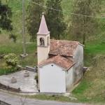 2011 Bosco Penne Mozze Susegana  0026
