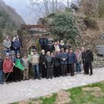 2011 Bosco Penne Mozze Susegana  0032