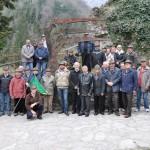 2011 Bosco Penne Mozze Susegana  0033