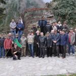 2011 Bosco Penne Mozze Susegana  0034
