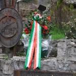 2011 Bosco Penne Mozze Susegana  0044