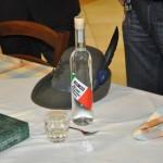 2011 Bosco Penne Mozze Susegana  0085