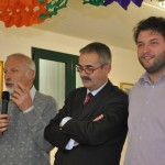 2011 Bosco Penne Mozze Susegana  0093