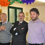 2011 Bosco Penne Mozze Susegana  0094