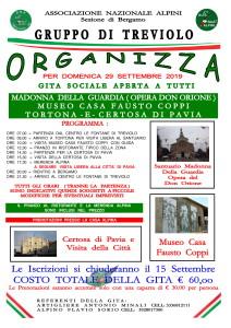 locandina-gita-antonio-300519-1